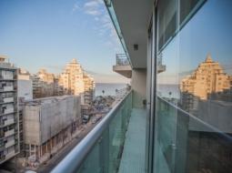 ESPECTACULAR 189 m2 DE NIVEL